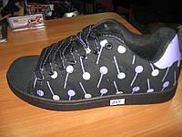 Кросівки WISHOT Арт # 00  wishot.