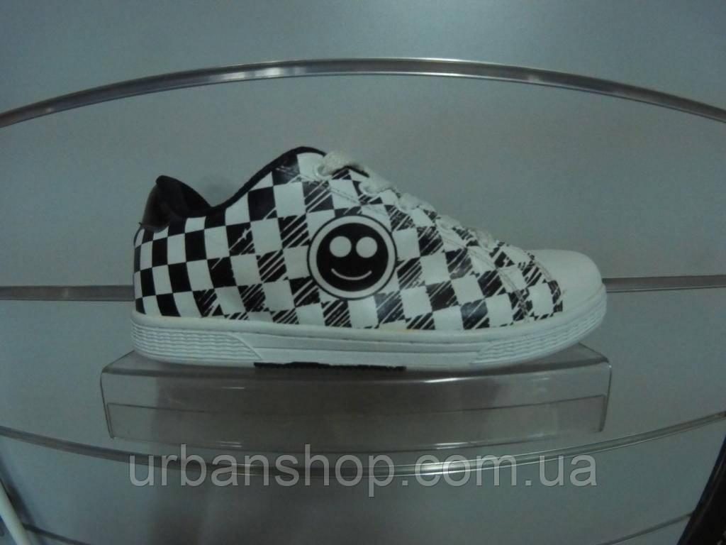 Кросівки Classica Арт № 0010