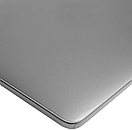 Пленка для Lenovo G700 Softglass экран или корпус, фото 4