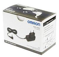 Оригінальний мережевий адаптер HHP-CM01 OMRON