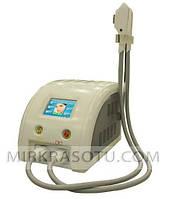 Аппарат SHR с технологией AFT - FR400S
