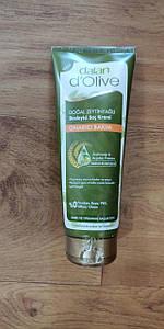 Dalan d Olive Кондиціонер для жирного волосся з оливковою олією, 200мл