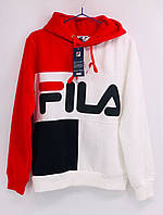 Худі FILA winter XL