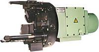 Головка автоматическая универсальная УГ 9326