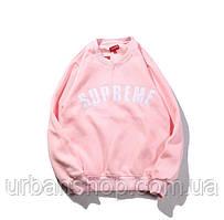 Світшот Supreme Supreme XL