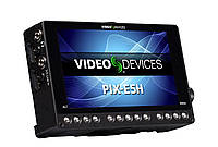 Рекордер Video Devices PIX-E5H (PIX-E5H)