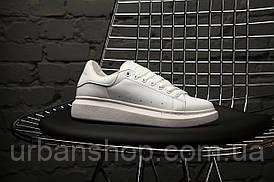 Взуття Alexander McQueen 37