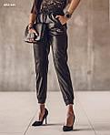 Жіночі штани від СтильноМодно, фото 6