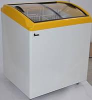 Ларь морозильный Juka M200S
