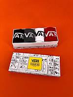 Шкарпетки Vans - набір