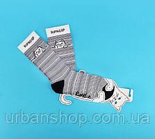 Шкарпетки RIPNDIP RipnDip