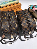 Сумка Louis Vuitton Louis Vuitton 2