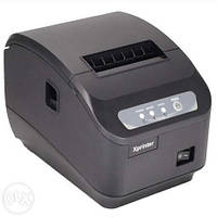 Xprinter XP-Q200-II ( 80мм)