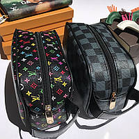 Сумка Louis Vuitton Louis Vuitton 1