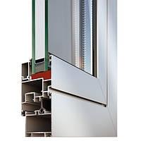 Вікна SMARTIA M15000