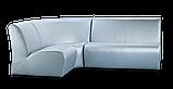 Серия мягкой мебели Альфа, фото 2