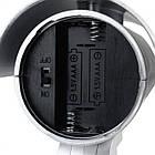Камера відеоспостереження обманка муляж PT-1900, фото 4