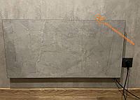 Керамический обогреватель Flyme 600 P с программатором, серый камень