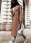 Жіноче пальто від Стильномодно, фото 3