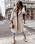 Жіноче пальто від Стильномодно, фото 9