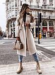 Жіноче пальто від Стильномодно, фото 4