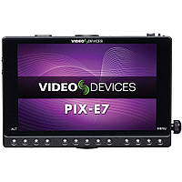 Рекордер Video Devices PIX-E7 (PIX-E7)