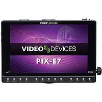 Рекордер Video Devices PIX-E7 (PIX-E7), фото 1