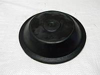 Диафрагма тормозной камеры ТИП-20, МАЗ, Т-150 (500-3519050)