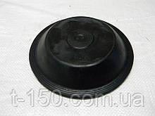 Диафрагма тормозной камеры ТИП-20, МАЗ, Т-150 (100-3519150) без ткани