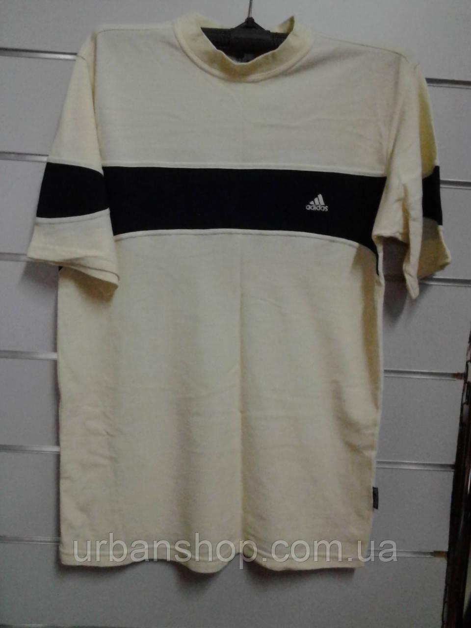 Футболка Adidas. Увага! Щоб ЗАМОВИТИ писати на Viber +380954029358