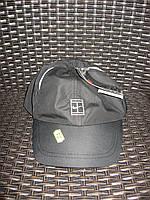 Бейсболка Nike Cap Logo. Увага! Щоб ЗАМОВИТИ писати на Viber +380954029358