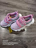 Розовые кроссовки. Лето 2021, фото 2