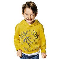 Кофта на мальчика Kiabi (Италия) р126-131, 126-131 см