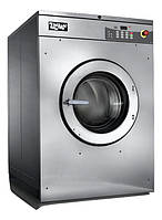 Промышленная стиральная машина Unimac UC 40 на 18 кг