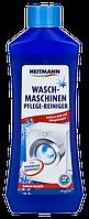 Средство для удаления накипи в стиральной машине Heitmann 250 ml