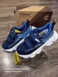 Синие кроссовки. Лето 2021, фото 2