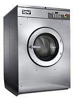 Промышленная стиральная машина Unimac UC 80 на 36 кг