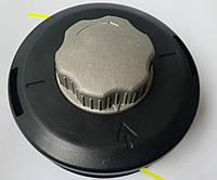 Шпуля для триммера полуавтоматическая У-11