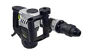 Отбойный молоток Титан  PM 1315  SDS-MAX, фото 1
