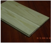 Вагонка сосна 90 мм до 0,75 м Смела