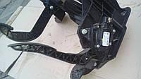 Педаль газа Renault Master 2.3 dci 2010-> Оригинал б\у