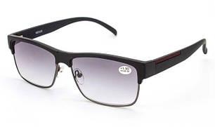 Тонированые очки