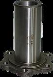 Ступица вариатора хода 54-60521Б СК-5,НИВА, фото 2