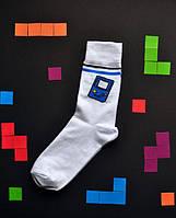 Шкарпетки Soberay  «Bimo»
