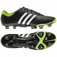 Бутсы Adidas ADIPURE 11PRO TRX FG G46797