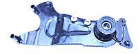 Кронштейн держатель глушителя с креплением под суппорт  на Viper Storm 150сс