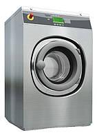 Промышленная стиральная машина Unimac UY105 на 11 кг