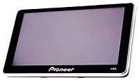 """GPS навигатор автомобильный Пионер Pioneer 7"""" М-736, фото 1"""