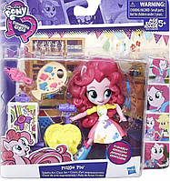 My Little Pony из серии Equestria Girls Minis производства фирмы Hasbro