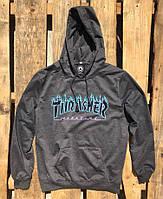 ХУДІ THRASHER THRASHER, фото 1